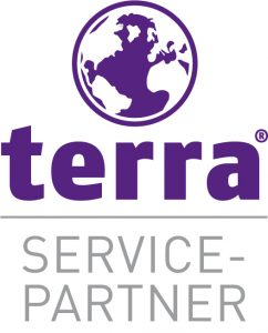 Logo_ TERRA Service-Partner